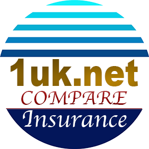 Insurance quotes and compare policies